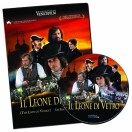 dvd-il-leone-di-vetro
