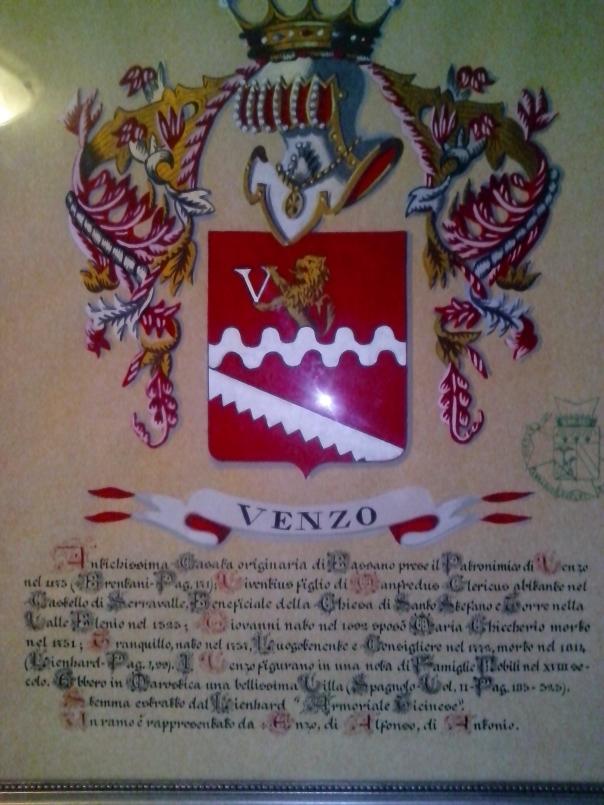 VENZO ALBERO IMG_20131008_214928