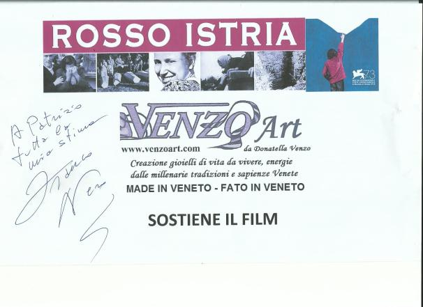 franco-nero-venzo-art