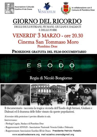 giorno-3-marzo-del-ricordo_piombino_locandina