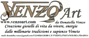 venzo-marchio-bracciale1